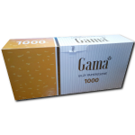 gama1000t.png